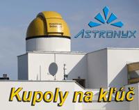 Kupoly